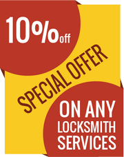 Little Village Locksmith Store Columbia, SC 803-339-0600